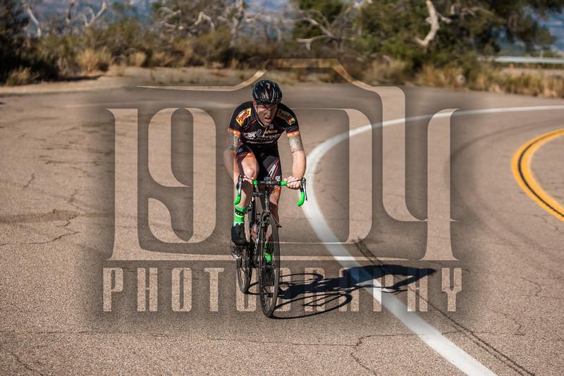 20141005_Palomar Mountain_2209.jpg