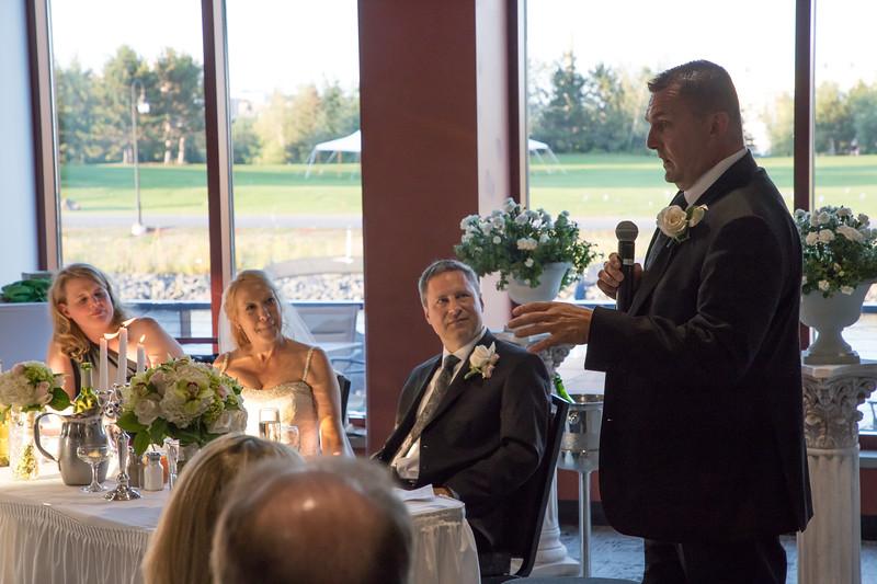 Lodle Wedding-439.jpg