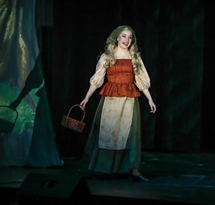 Forsyth- Cinderella 2019