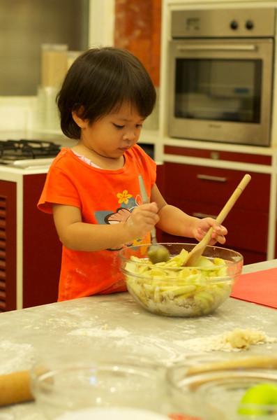 PF-kitchen 12.jpg