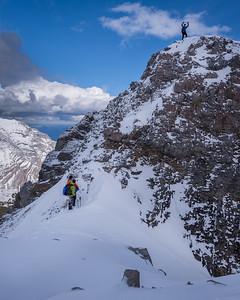 2019-10-19 Mt Lillian