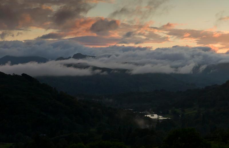 sunset clouds across mountain.jpg