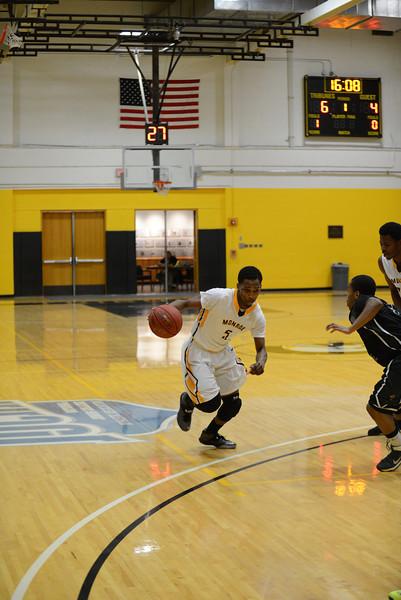 20131208_MCC Basketball_0462.JPG