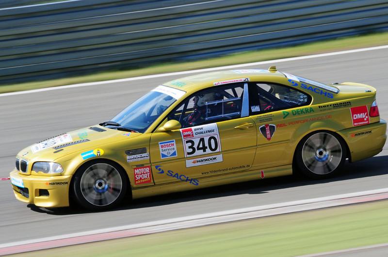 Eifelrennen BMW 07.jpg