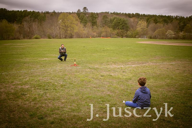 Jusczyk2021-6387.jpg