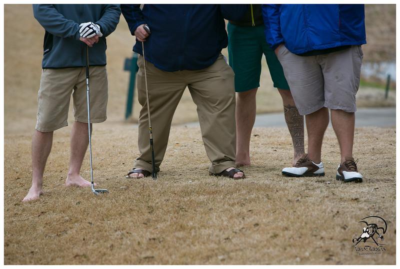 Barefoot classic-42.jpg