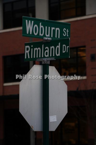 Rimland Drive 02 (2).JPG