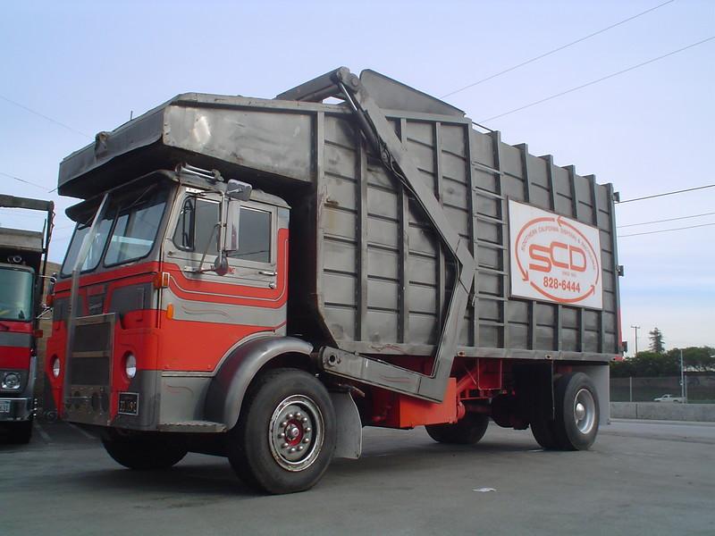 DSC03045.JPG