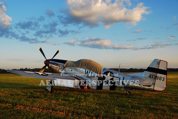 2009 Airshows