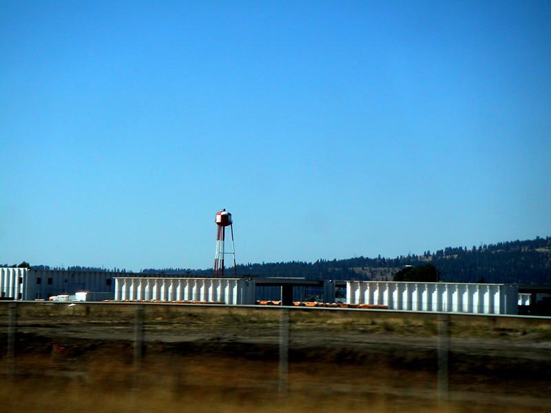43 Random Water Tower.jpg