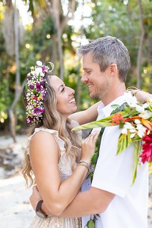 04-27-19 TJ + Cristie Wedding