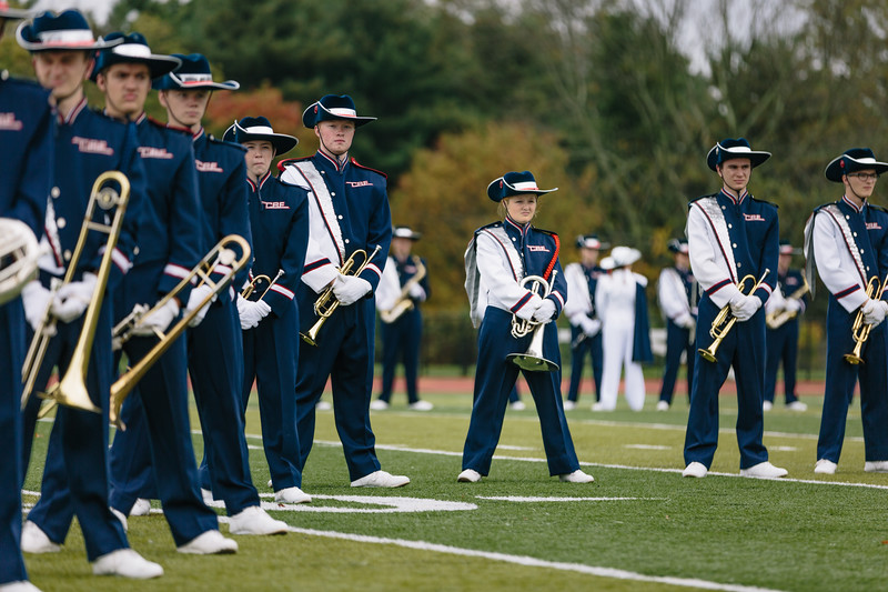 Mike Maney_Marching Band-277.jpg