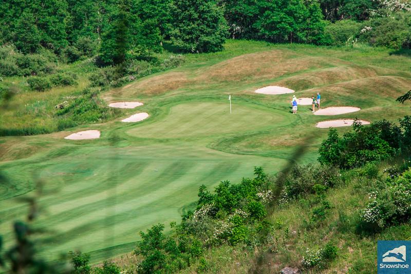 2015 foundation golf tourny - scenic-action shots-8.jpg