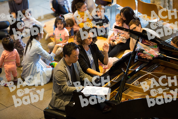 Bach to Baby 2018_HelenCooper_Putney_2018-05-31-4.jpg