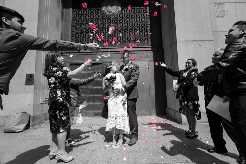 City Hall NYC Wedding E and C-214.jpg