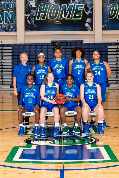 2019_1001-Women'sBasketball-5590.jpg