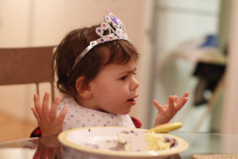 _MG_2028 Lila's 2nd Birthday.JPG