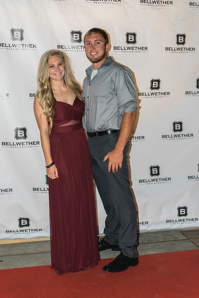 Bellwether Gala-438.jpg