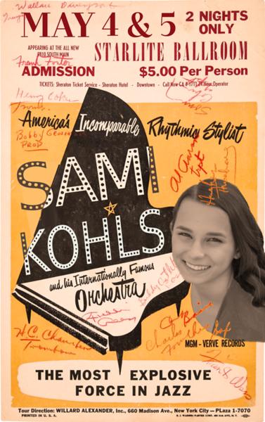 kohls poster11.png