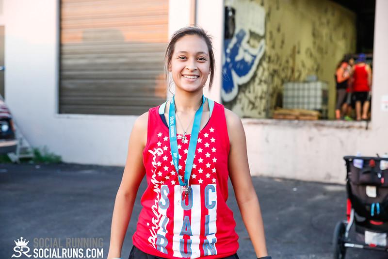 National Run Day 5k-Social Running-1287.jpg