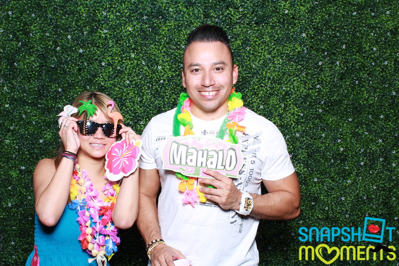 03-30-2019 - Karen and Natasha's Aloha 40th Birthday Bash_024.JPG