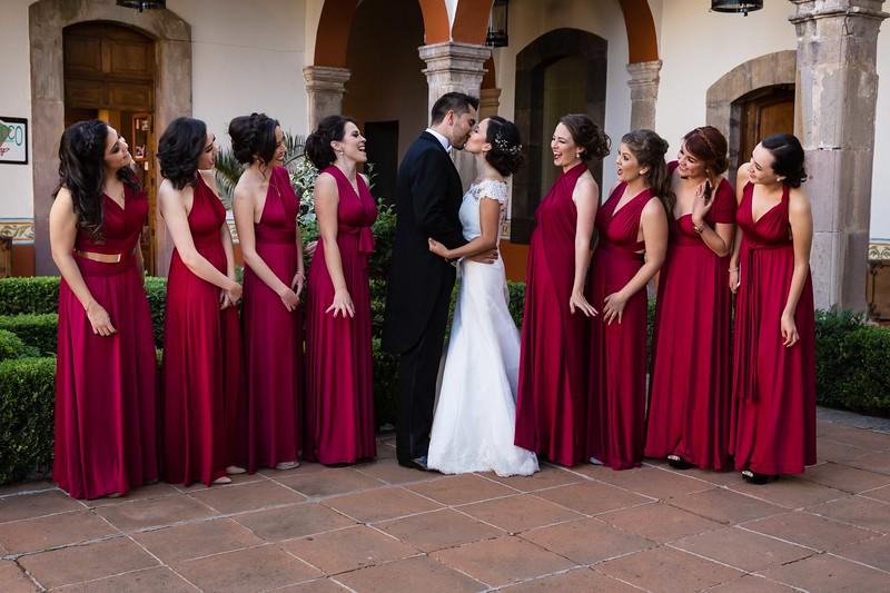 F&D boda ( Hacienda Los Albos, Querétaro )-1082.jpg