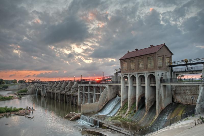 Overholser Dam.jpg