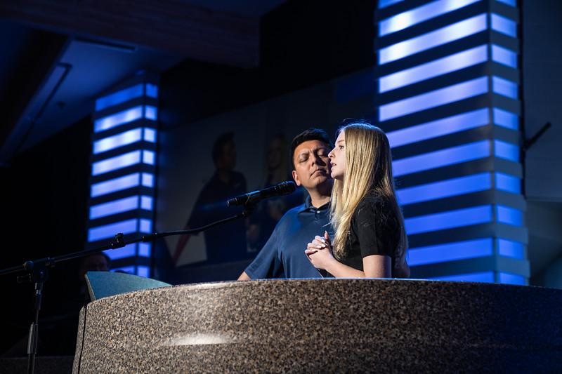 BaptismsJan26-16.jpg