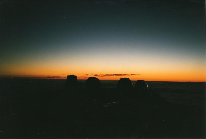 199806-hawaii-09224.jpg
