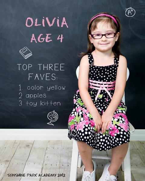 OLIVIA_8x10.jpg