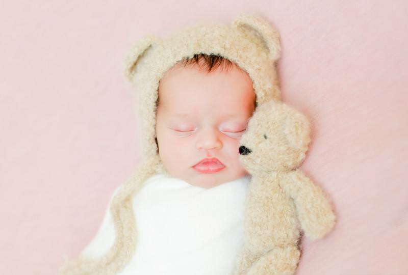 gttnewport-babies-photography-8808-1.jpg