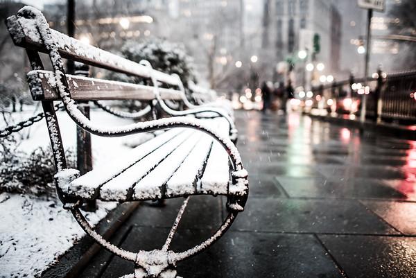 Prados NY Jan2016