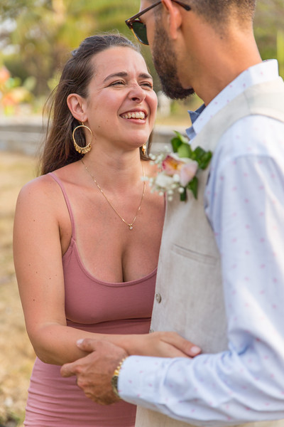 BridalParty-2.jpg