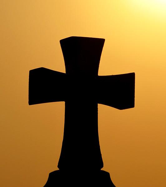 Zion Lutheran Cemetery, rural Pickrell, Nebraska (3).jpg