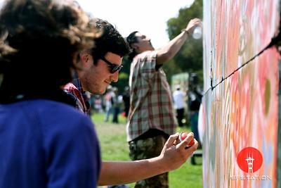 Urban Youth Arts Festival