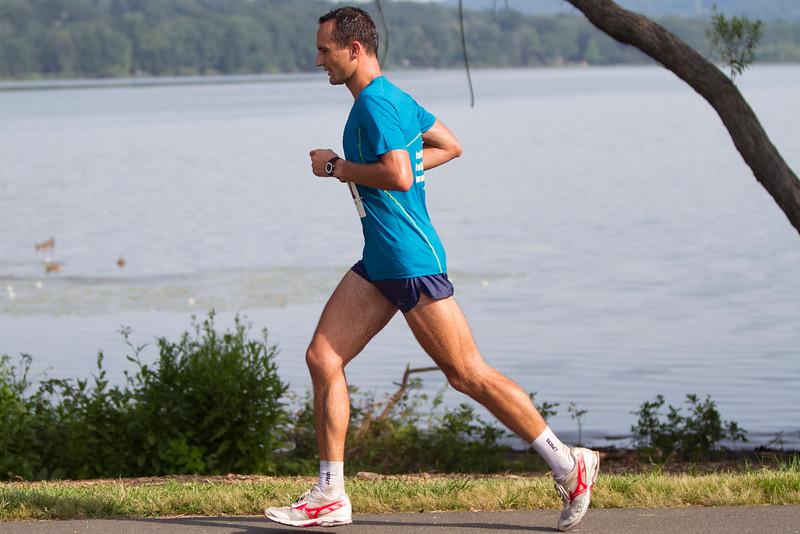 marathon:12 -495.jpg