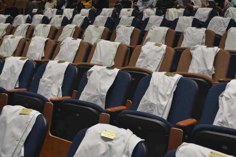 2023 White Coat 003.JPG