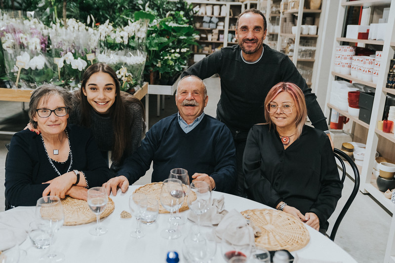 compleanno_tina-159.jpg