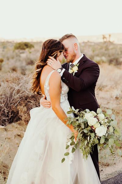 Elise&Michael_Wedding-Jenny_Rolapp_Photography-879.jpg