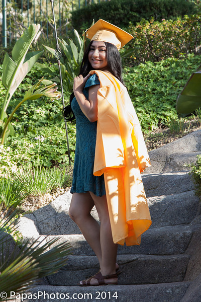 sophies grad picts-107.jpg