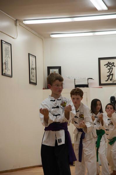 karate-121024-48.jpg