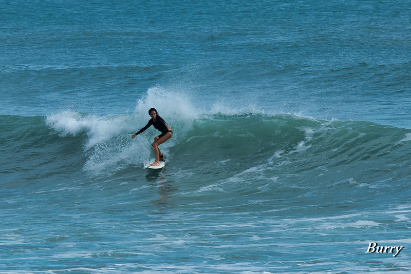 2019-10-08-Surf--259.jpg