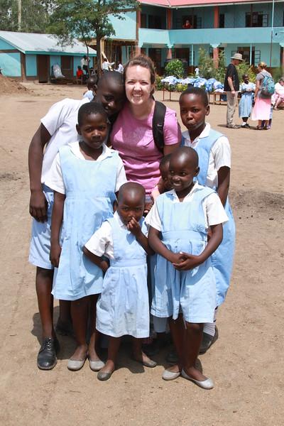 Kenya Part1 '15 1322.JPG