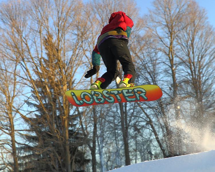 Dane Adams - Snow Trails, Big Air D21A3719 2019-2-9.JPG