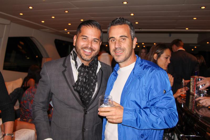 JoMar Yacht Party - 12.3.19 -24.jpg