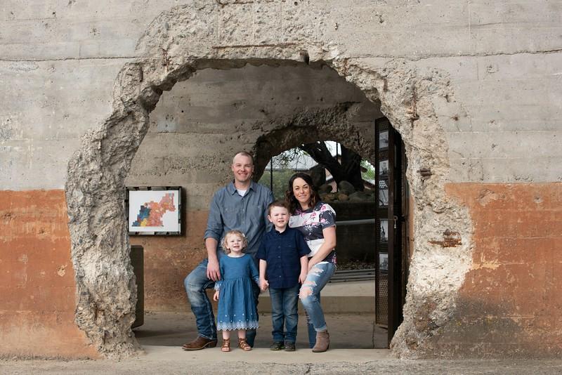 198 Lane Dunham Family _.jpg