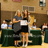 Senior Awards 2016-9