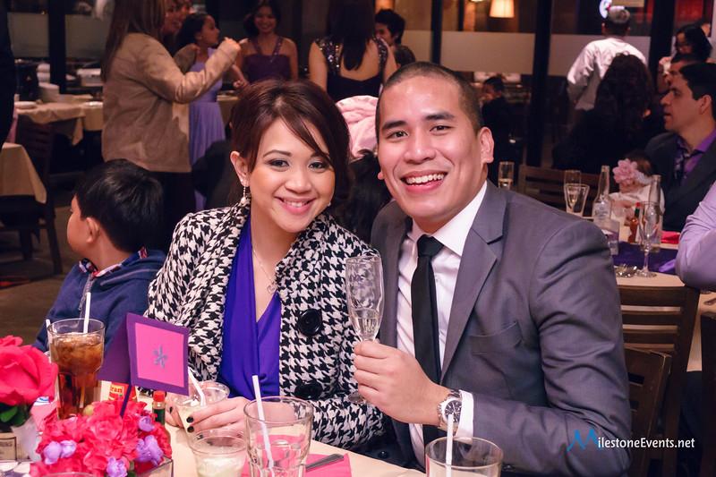 Wedding-3201.jpg