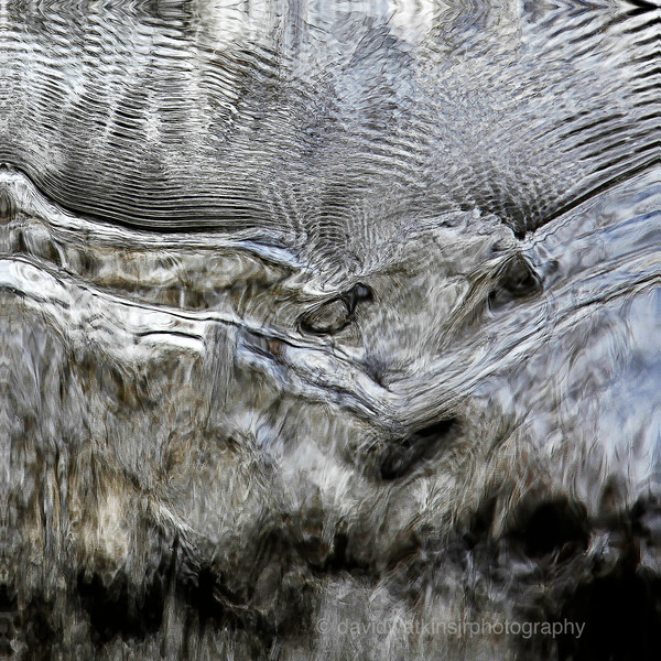 Water Abstract 3.jpg