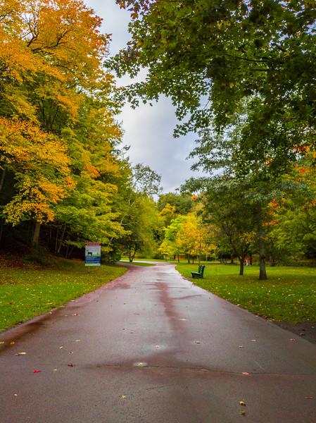 Victoria Park Truro Ayngelina.jpg